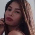 Manikin, 28, Manila, Philippines