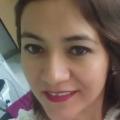 PICCOLA, 30, Lima, Peru