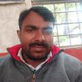 Sameer Vishwakarma, 31, Varanasi, India