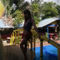 janen D, 20, Puerto Princesa, Philippines