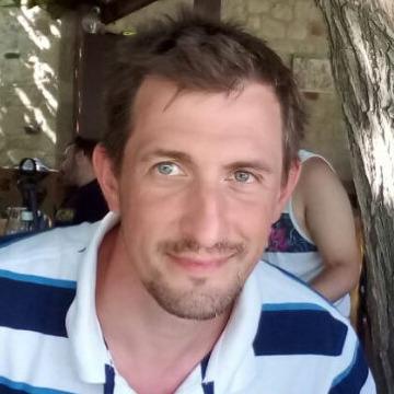 Mihail, 38, Kishinev, Moldova