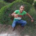 الجزار مجمد محمديوسف, 28, Cairo, Egypt