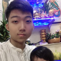 Bảo, 19, Ho Chi Minh City, Vietnam