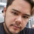 Napasin.nk, 34, Bangkok, Thailand