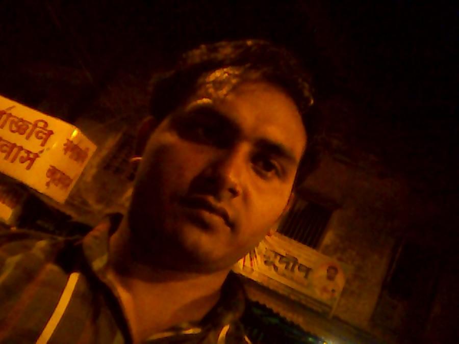 summit shaw, 28, Calcutta, India