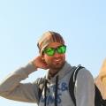 Hazem Maldini, 33, Pescara, Italy