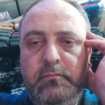 مازن هافانا, 51, Kishinev, Moldova