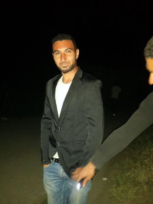 youdas, 33, Bejaia, Algeria