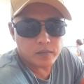 รักแท้ฉันมี ได้แค่ครั้งเดียว, 43, Cha-am, Thailand