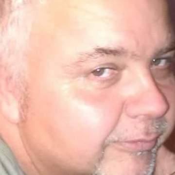 Trinter László, 47, Pecs, Hungary