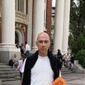 Bobi, 56, Sofia, Bulgaria