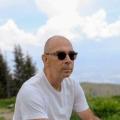 Bobi, 55, Sofia, Bulgaria