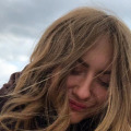 Elona, 23, Dnipro, Ukraine