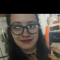 Cami, 25, Cinco Saltos, Argentina