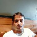 Ask me, 31, New Delhi, India