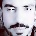 Mohamed Salman, 29, Bishah, Saudi Arabia