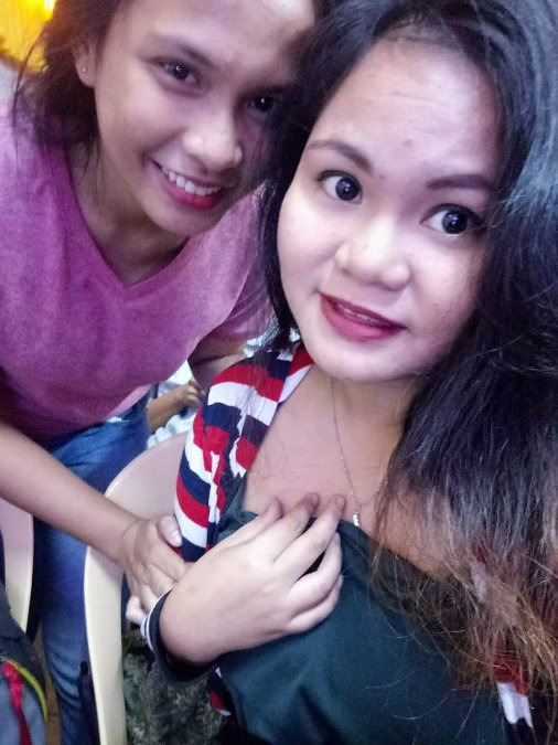 Dating bacolod city