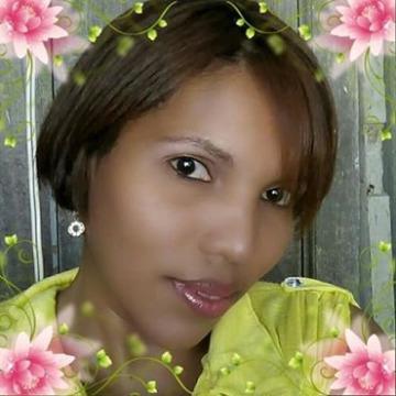 yesenia karina Arias arro, 33, Cartagena, Colombia