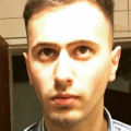 Leonel Fioramonti, 27, Chacabuco, Argentina