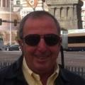 asher  azran, 53, Ashdod, Israel