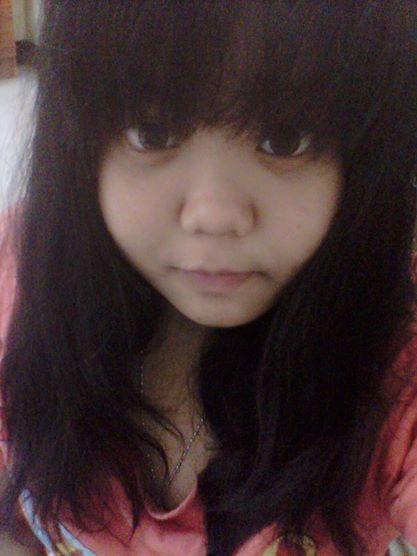 Forfang, 25, Bang Bo, Thailand