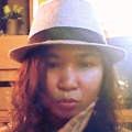 lian digo, 30, Naic, Philippines