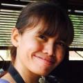 Maew, 42, Nakhon Ratchasima, Thailand