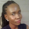 Ella007, 31, Dar es Salaam, Tanzania