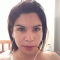 Cristina, 30, Jujuy, Argentina