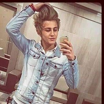 Fatih mehmet, 26,