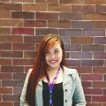 amm, 24, Davao City, Philippines