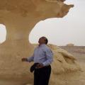 abdo, 48, Cairo, Egypt