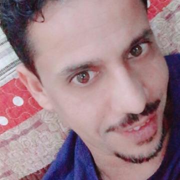 hany, 39, Hurghada, Egypt