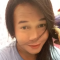 Carla Cose, 29, Bacolod City, Philippines