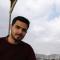 Ahmet Yusuf Şen, 22, Istanbul, Turkey