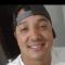Bruno, 32, Ibitinga, Brazil