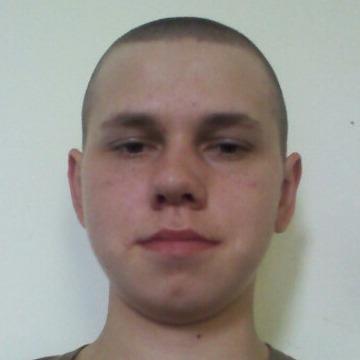 Василий, 20, Kaliningrad, Russian Federation