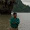 Kunal Bisht, 35, New Delhi, India