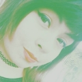 Daniela, 24, Concepcion, Chile