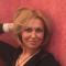 Tamilla, 50, Baku, Azerbaijan