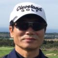 Jaigil Lim, 50, Seoul, South Korea