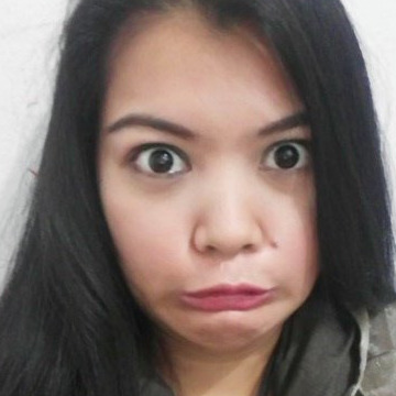 janzen baria, 31, Manila, Philippines