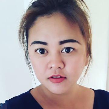 Hana, 30, Bangkok, Thailand