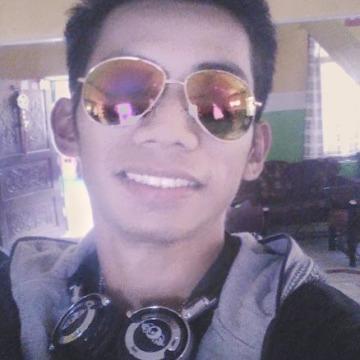 Pinoy Fun, 31,