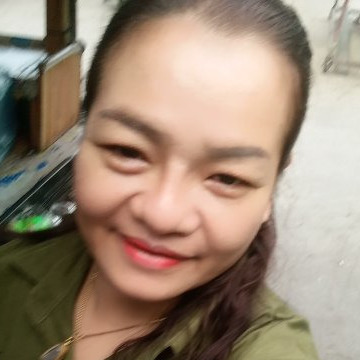 ชุติมา สุโต, 27, Bangkok, Thailand