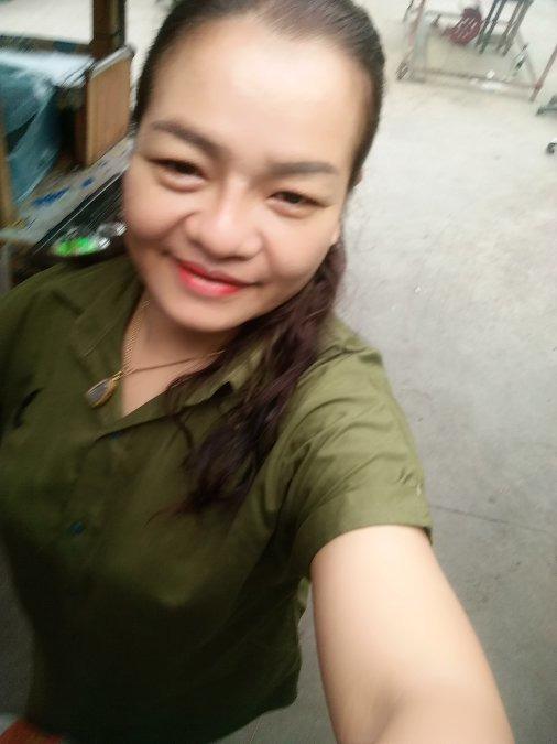 ชุติมา สุโต, 28, Bangkok, Thailand
