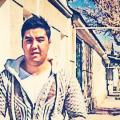 Shahrukh, 27, Andijan, Uzbekistan