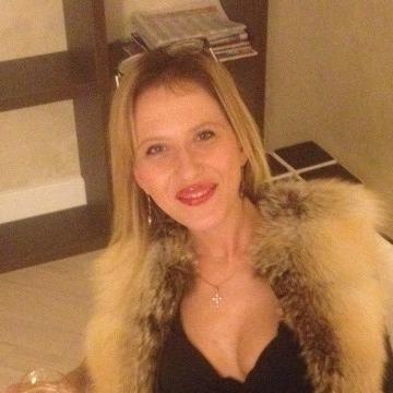 Marina, 32, Brest, Belarus