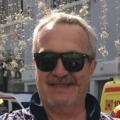 Илья Большаков, 65, Moscow, Russian Federation