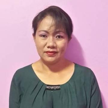 Narapron, 47, Bangkok, Thailand